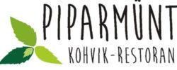 Piparmündi-logo